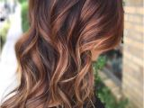Summer Hairstyles and Color for Long Hair Coloare – 2018 Paint Color Trends Unique Summer Hair Color Trends 0d