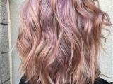 Summer Hairstyles and Color for Long Hair Hair Colours for asians Lovely Color Luxury Amazing Summer Hair