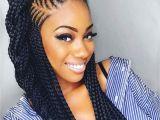 Summer Hairstyles for African American Women Pin by Kenyatta Huddleston On My Hair In 2018 Pinterest