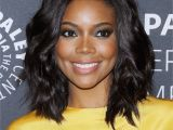 Summer Hairstyles for African American Women S Of Short Long & Medium Black Hairstyles