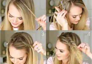 Summer Hairstyles for Long Hair Braids 25 Breathtaking Braids Hairstyle Ideas for This Summer