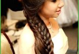 Summer Hairstyles for Long Hair Braids Braid Hairstyles for Round Faces