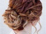 Summer Hairstyles Hair Up Cool top 12 Romantische Frisuren Für sommer Crownbraidhaar
