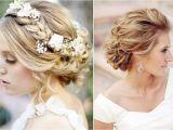 Summer Wedding Hairstyles for Medium Hair Summer Wedding Hairstyles for Long Hair Hairstyles