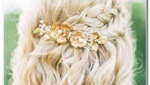 Summer Wedding Hairstyles for Medium Hair Summer Wedding Hairstyles for Medium Hair Hairstyles