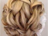 Summer Wedding Hairstyles for Medium Hair Updos Hairstyles for Shoulder Length Hair