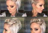 Super Cute and Easy Hairstyles 20 Adorable Short Hairstyles for Girls Popular Haircuts