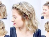 Super Cute and Easy Hairstyles Super Cute Easy Hairstyles