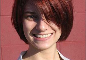 Super Short Bob Haircut 30 Super Short Bob Cuts