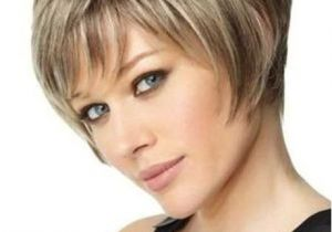 Super Short Bob Haircut Short Hairstyles 2016 Bobs