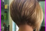 Super Short Bob Haircut Super Short Inverted Bob Haircut Livesstar