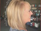 Super Short Hairstyles for Women Over 50 Beautiful Short Hairstyles for Over 50 2015