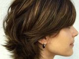 Super Short Hairstyles for Women Over 50 Fabulous Over 50 Short Hairstyle Ideas 23