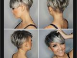 Super Short Hairstyles for Women Over 50 Pin by Holly On Converted Churches In 2018 Pinterest