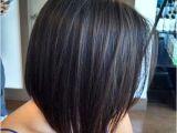 Sway Bob Haircut 20 Short to Medium Hairstyles