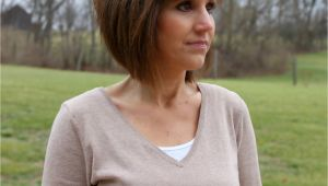 Sway Bob Haircut My Swing Bob Haircut Grace & Beauty
