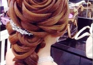Sweet 16 Curly Hairstyles Curly Hairstyles for Sweet 16