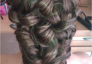 Sweet 16 Curly Hairstyles the Cute Sweet 16 Hairstyles