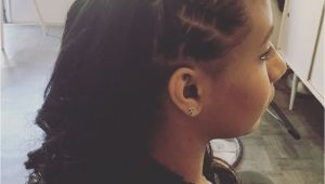 Sweet 16 Hairstyles for Black Girls Sweet 16 Hair and Makeup On This Beautiful Deva Princess Sweet16