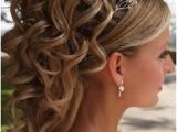 Sweet 16 Hairstyles for Thin Hair 203 Best Sweet 16 Images