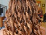 Sweet 16 Hairstyles for Thin Hair 77 Best Sweet 16 Hairstyles Images On Pinterest