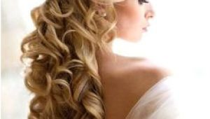 Sweet 16 Hairstyles Half Up Half Down 77 Best Sweet 16 Hairstyles Images
