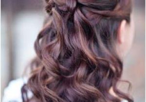Sweet 16 Hairstyles Half Up Half Down with Tiara 165 Best My Sweet 16 Images