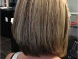 Swing Bob Haircuts Pictures Back View A Bobml
