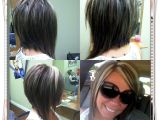 Swing Bob Haircuts Pictures Swing Bob Hairstyle