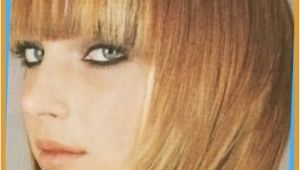 Swing Bob Haircuts with Bangs Swing Bob with Bangs for Inspire