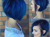 Symmetrical Bob Haircut 15 asymmetrical Bob Haircuts