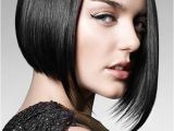 Symmetrical Bob Haircut asymmetrical Bob Hairstyles