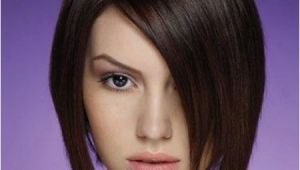 Symmetrical Bob Haircuts 15 Best asymmetrical Bob Hairstyles