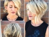 Symmetrical Hairstyles Definition 50 Adorable asymmetrical Bob Hairstyles 2018 – Hottest Bob