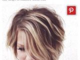Symmetrical Hairstyles Definition 88 Best the asymmetrical Bob Haircut Board Images