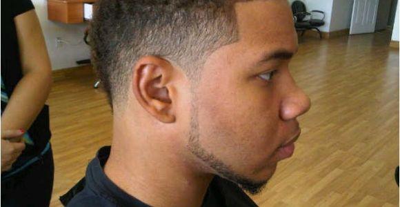 Taper Fade Haircut Styles for Black Men Taper Fade Haircut for Men Low High Afro Mohawk Fade