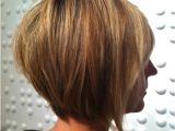 Tapered Bob Haircut Tapered Bob Haircuts Ombre Short Hair Popular Haircuts