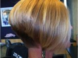 Tapered Bob Haircuts 20 Inverted Bob Haircuts