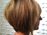 Tapered Bob Haircuts Tapered Bob Haircuts Ombre Short Hair Popular Haircuts