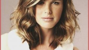 Tapered Chin Length Hairstyles Medium Hairstyles for Girls Best 13 Short Tapered Hairstyles for