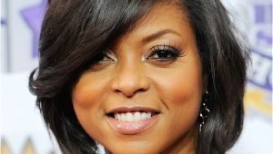 Taraji Bob Haircut Short Hairstyles for Black Women From Pixie Haircuts to