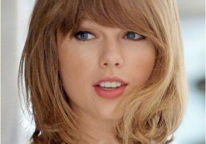 Taylor Swift Bob Haircut 80 Popular Short Hairstyles for Women 2018 Pretty Designs