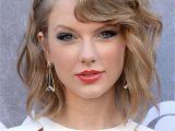 Taylor Swift Braid Hairstyles 50 Fresh Taylor Swift Hairstyles