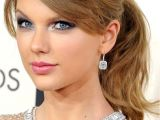 Taylor Swift Braid Hairstyles 635 Best Taylor Swift Images On Pinterest