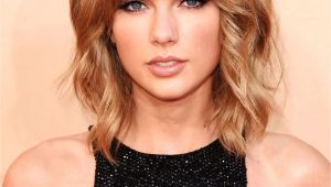 Taylor Swift Braid Hairstyles Awesome Taylor Swift Hairstyles