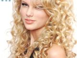 Taylor Swift Braid Hairstyles Taylor Swift S Amazing Beauty Transformation Through the Years