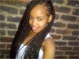 Teenage Girl Braided Hairstyles 20 Cute Hairstyles for Black Teenage Girls
