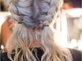 Teenage Girl Braided Hairstyles 40 Cute and Y Braided Hairstyles for Teen Girls