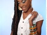 Teenage Girl Braided Hairstyles Braided Hairstyles for Black Teens