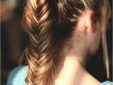 Ten Easy Hairstyles 10 Easy Ponytail Hairstyles for Medium Length Hair